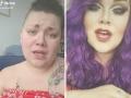 catfish-makeup-transformations-tiktok-58-603cd8d309d41__700