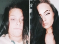 catfish-makeup-transformations-tiktok-67-603ce2031eb76__700