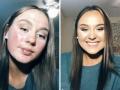 catfish-makeup-transformations-tiktok-72-603ce249c8717__700