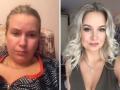 catfish-makeup-transformations-tiktok-94-603ce314a41ac__700
