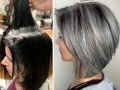 gray-hair-makeovers-jack-martin-110-5fbb8f84af8f0__700
