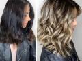 gray-hair-makeovers-jack-martin-114-5fbb903f681ec__700