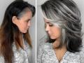 gray-hair-makeovers-jack-martin-120-5fbb911d30b80__700