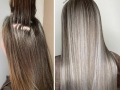 gray-hair-makeovers-jack-martin-132-5fbb94b130313__700