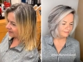gray-hair-makeovers-jack-martin-47-5fbb6d6b84871__700