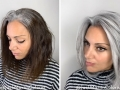 gray-hair-makeovers-jack-martin-49-5fbb6f4d647ae__700
