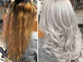 gray-hair-makeovers-jack-martin-68-5fbb8533ae0d3__700