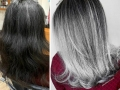 gray-hair-makeovers-jack-martin-69-5fbb855ea36df__700