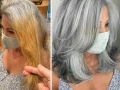 gray-hair-makeovers-jack-martin-71-5fbb85b16363d__700