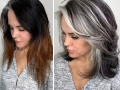 gray-hair-makeovers-jack-martin-74-5fbb861de2f18__700