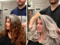 gray-hair-makeovers-jack-martin-76-5fbb86765a2be__700