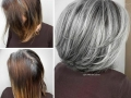 gray-hair-makeovers-jack-martin-77-5fbb8699790bf__700