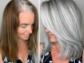 gray-hair-makeovers-jack-martin-79-5fbb86e34a276__700