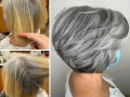 gray-hair-makeovers-jack-martin-80-5fbb8709287e9__700