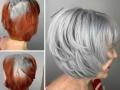 gray-hair-makeovers-jack-martin-81-5fbb874058144__700