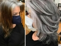 gray-hair-makeovers-jack-martin-82-5fbb876155715__700