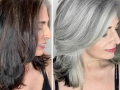 gray-hair-makeovers-jack-martin-83-5fbb87811889d__700