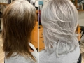 gray-hair-makeovers-jack-martin-86-5fbb87eb2e648__700