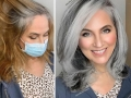 gray-hair-makeovers-jack-martin-90-5fbb8866cbe02__700