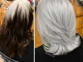 gray-hair-makeovers-jack-martin-95-5fbb89128d2de__700