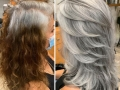 gray-hair-makeovers-jack-martin-97-5fbb89604ba7f__700