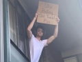 guy-protesting-dude-with-sign-15-5eb250f608572__700