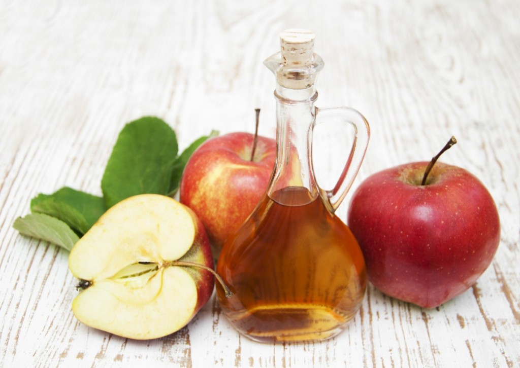 epli apple cider edik