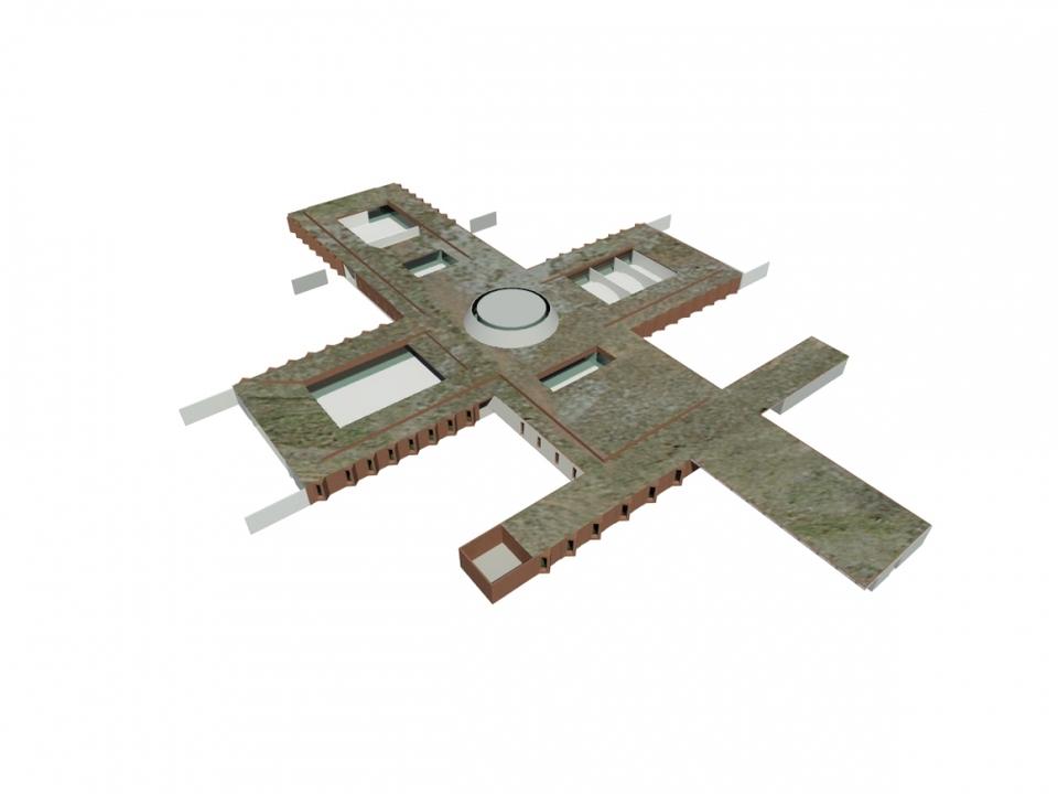 holmsheidi-aerial-01-1000x750_jpg_960x960_q99 (1)