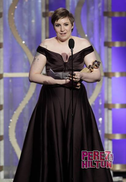 lena-dunham-2013-golden-globes-winner