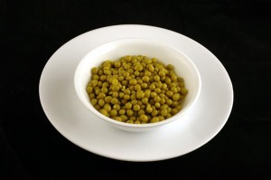 200-calories-of-canned-green-peas-357-grams-12