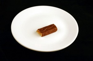 200-calories-of-snickers-bar-41-grams-1
