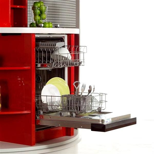 Compact-Kitchen-Design-l-Rack
