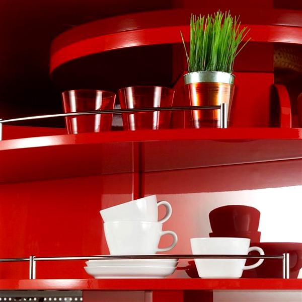 Compact-Kitchen-Design-l-Shelves