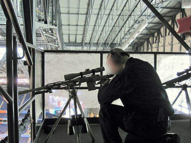 LiveLeak-dot-com-bc2e04930c82-bowl-sniper_1