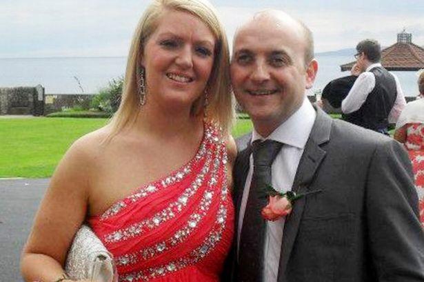 Karen McMartin and husband David-1749176
