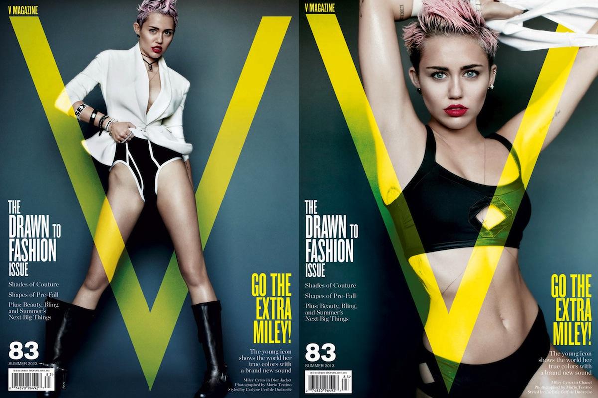 miley-cyrus-v-magazine12