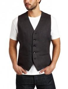 suit-vest-with-jeans1