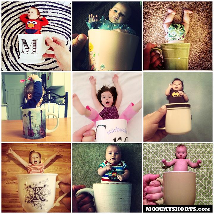 Baby-Mugging-FullyM-1