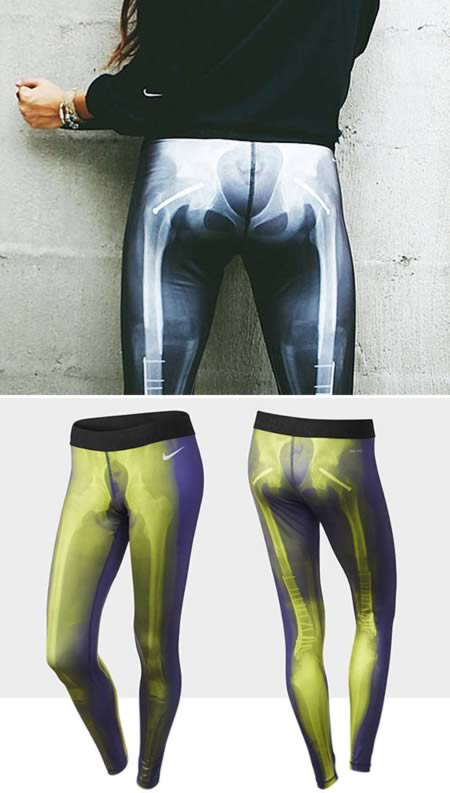 a98578_leggings_1-nike (1)