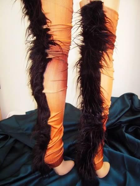 a98578_leggings_10-faux-fur