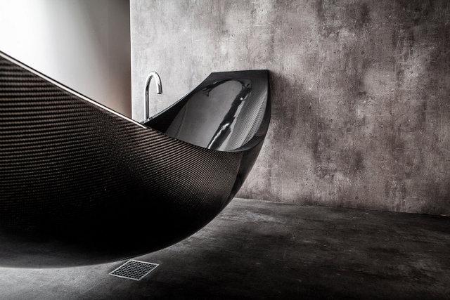 carbon-fiber-bathtub-3