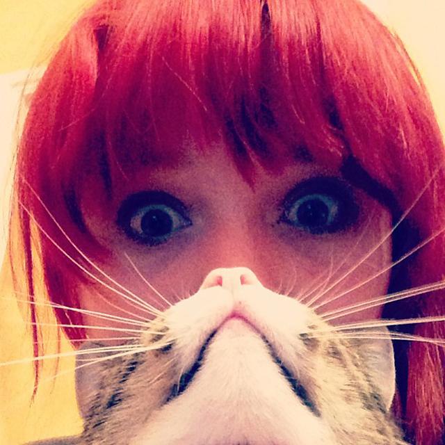fullym-catbeards-2