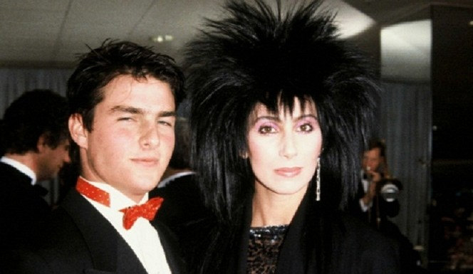 tom-cruise-and-cher-664x385
