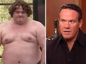 top_10_biggest_losers_where_are_they_now_matt_hoover