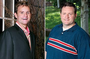 top_10_biggest_losers_where_are_they_now_ryan_benson
