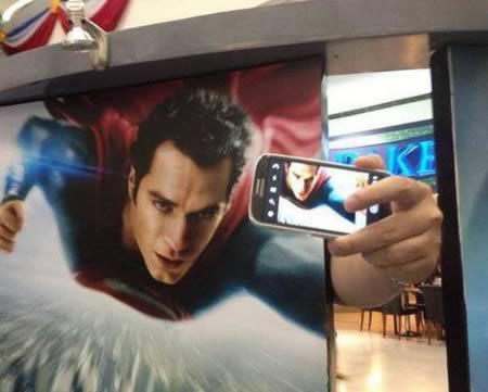 a98636_selfie_1-superman