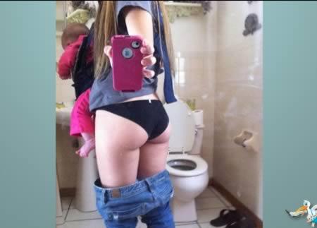 a98636_selfie_12-parent-fail