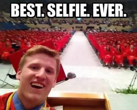 a98636_selfie_6-best-selfie-ever