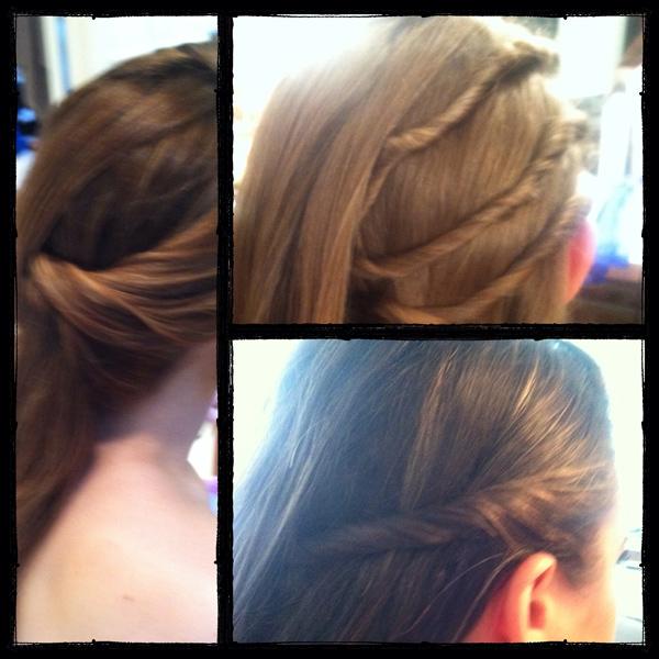 cos-mark-townsend-twist-hairstyles-de
