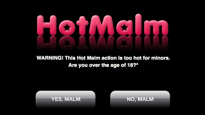 hot-malm-hed-2013